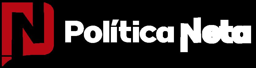 Politica Neta